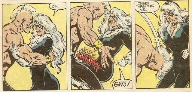 Peter Parker #116 1