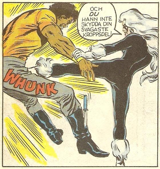 Peter Parker #116 2
