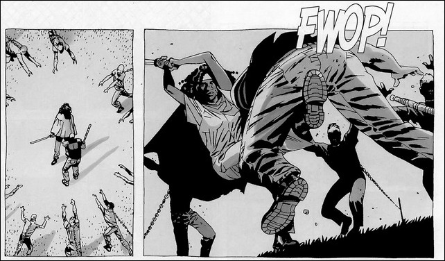 Walking Dead_31_p14_cr